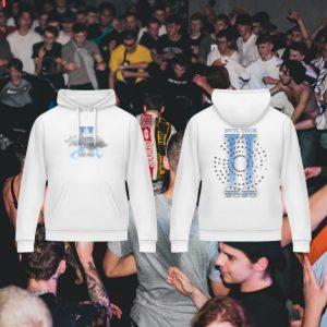 nvtl-hoodie