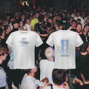nvtl-tshirt